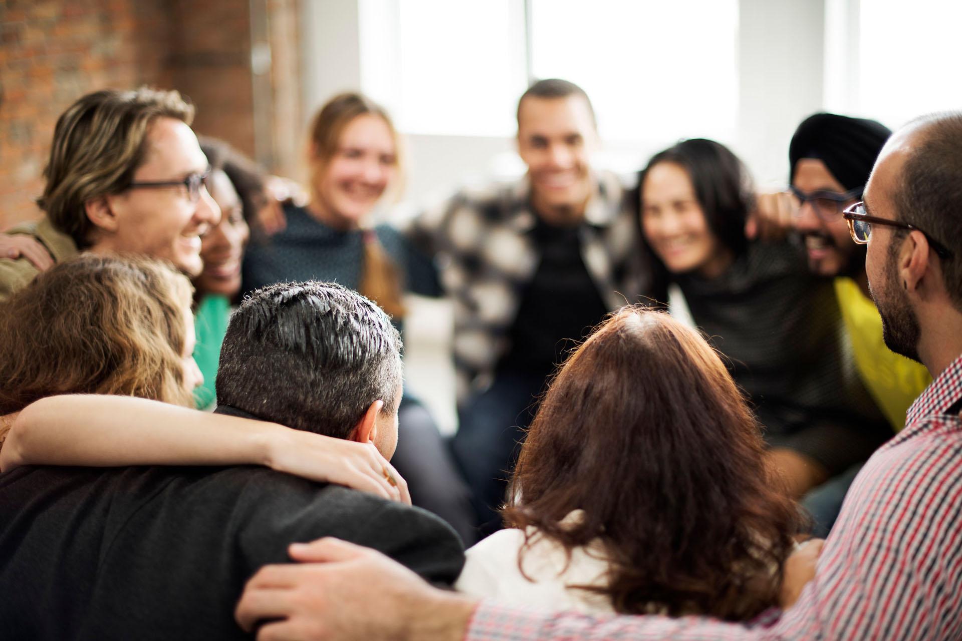 Stellenausschreibung <br> SharePoint-Consultant